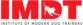 IMDT tiny logo